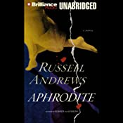 Aphrodite | [Russell Andrews]