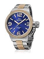 TW Steel Reloj de cuarzo Unisex CB146  41 mm