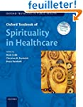 Oxford Textbook of Spirituality in He...