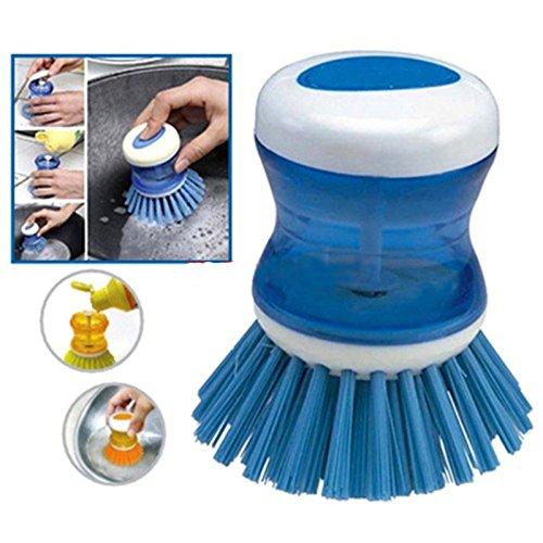 interestingr-herramientas-de-la-cocina-plato-lavabo-bote-jabon-liquido-cepillo-botella-detergente-li