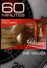 60 Minutes - The Yakuza
