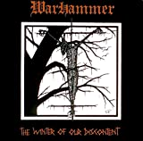 Warhammer The Winter of Our Discontent