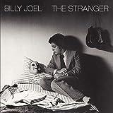 Stranger [12 inch Analog]