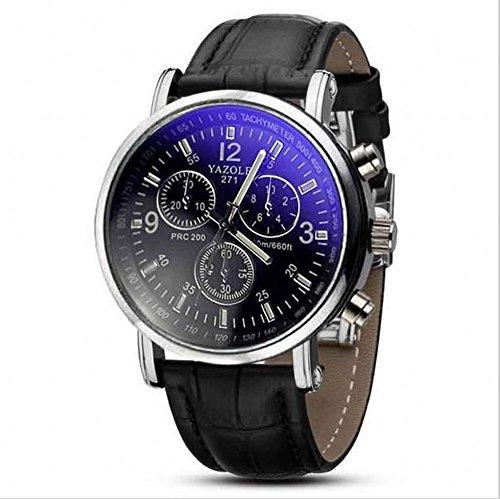 reloj-yazole-para-con-analogico-y-q4142-45