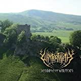 Winterfylleth The Ghost Of Heritage