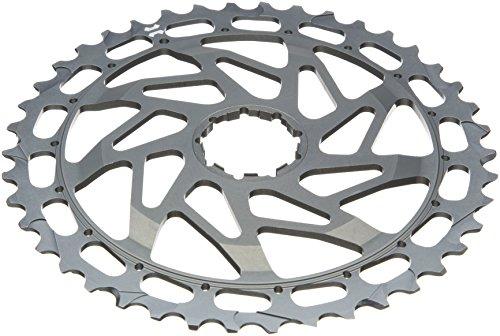 leonardi-factory-lulu-replacement-42-cassette-para-bicicleta-color-aluminio-tamano-xx1