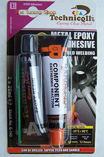 colle-epoxy-tres-robuste-pour-metaux-acier-alliage-bronze-etc-2-x-20-ml-soudure-a-froid