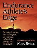 Marc A. Evans Endurance Athlete's Edge