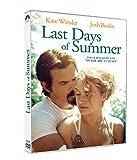 Last-Days-of-Summer