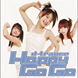 Happy Go Go