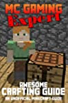 Minecraft (Awesome Crafting Guide - M...