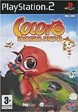 echange, troc Cocoto Platform Jumper