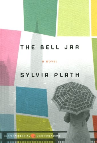 The Bell Jar (Awesome Jar compare prices)