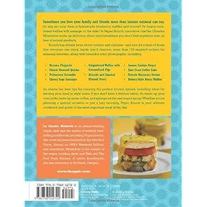 Vegan Brunch: Homestyle R Livre en Ligne - Telecharger Ebook