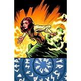 Buffy The Vampire Slayer Season 8 Willow One-Shot Cover B Karl Moline ~ Joss Whedon
