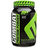 Muscle Pharm 907 g Combat Snickerdoodle Protein Powder by MusclePharm (Tamaño: 2.Pound)