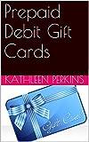 Prepaid Debit Gift Cards thumbnail
