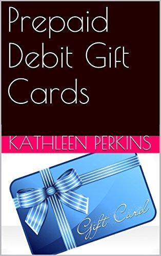 Prepaid Debit Gift Cards image