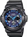 [カシオ]CASIO 腕時計 G-SHOCK ジー・ショック Metallic Colors メタリックカラーシリーズ  GA-200SH-2AJF メンズ