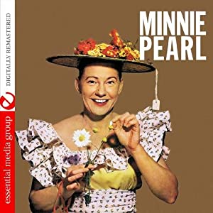 71A. Name associated with the start of 17-, 39- or 63Across : MINNIE