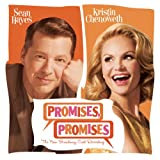 Promises, Promises (The New Broadway Cast Recording)
