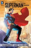 Superman For Tomorrow TP