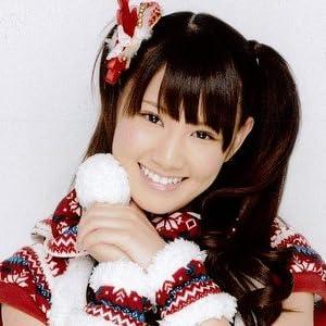 AKB48公式生写真Theater 2011.Dec【鈴木まりや】