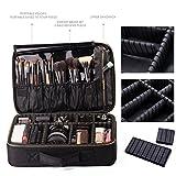ROWNYEON-Portable-EVA-Professional-Makeup-Train-Case-Make-Up-Artist-Box-Make-Up-Artist-Organizer-Bag
