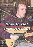 How to get into Jingles