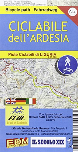 ciclabile-dellardesia-piste-ciclabili-di-liguria-1-25000