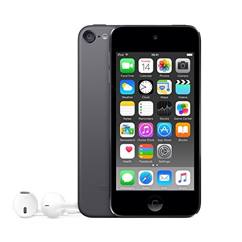 apple-ipod-touch-reproductor-mp4-32-gb-color-gris-espacial