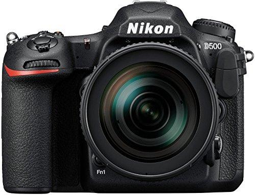 nikon-d500-digitale-spiegelreflexkamera-209-megapixel-8-cm-32-zoll-lcd-touchmonitor-4k-uhd-video-kit