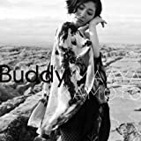 Buddy���{�^��