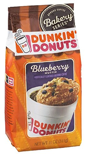 dunkin-donuts-bakery-series-blueberry-muffin-ground-coffee-311g-pack-of-3