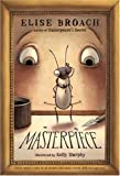 img - for Masterpiece book / textbook / text book