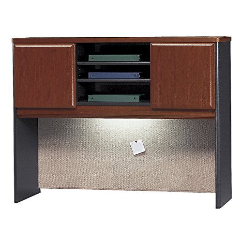 series a 48 inch hutch furniture office furniture desk hutches