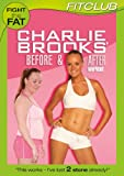 Charlie Brooks' Before and After Workout [DVD]