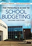 img - for The Principal's Guide to School Budgeting book / textbook / text book