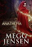Anathema (Cloud Prophet Trilogy Series Book 1) by Megg Jensen