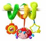VTech Baby - Baby paseo (3480-150722)