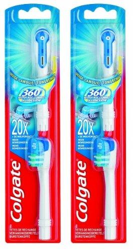 colgate-recharge-brosses-a-dents-a-piles-360-lot-de-2-2x2