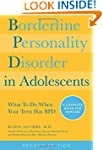 Borderline Personality Disorder in Ad...