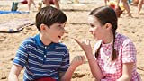 Image de Les Vacances du petit Nicolas [Blu-ray]