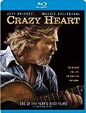 Crazy-Heart-[Blu-ray]