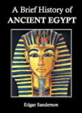 img - for A Brief History of Ancient Egypt book / textbook / text book