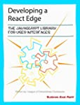 Developing a React Edge: The JavaScri...