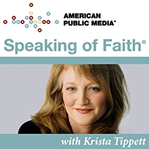 Speaking of Faith, Bill McKibben on the Moral Math of Climate Change, August 05, 2010 | [Krista Tippett]