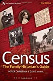 img - for Census: The Family Historian's Guide book / textbook / text book