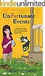 Un-Fur-tunate Events (Vanessa Abbot C...