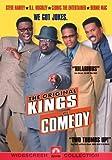 The Original Kings of Comedy - Comedy DVD, Funny Videos